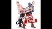 *2014* Free Deejays ft. Sattva - Brothers of love