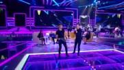 Ermin Redzic Bubi i Harun Mehmedagic - Da je srece bilo - Live - Hh - Tv Grand 21.09.2017.