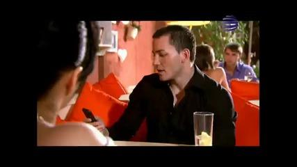 Преслава - Жените След Мен (официално видео) Vbox7