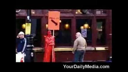Досадният Дявол 4