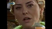 Elveda derken ( На сбогуване ) 1 епизод / 9 част + превод