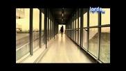 Невена & Теодор - Всеки Път Обиквам Те (High Quality)
