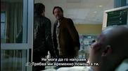 Grimm S01 E02