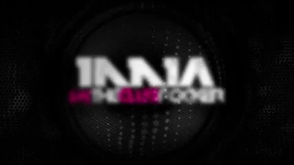Inna - Club Rocker + Превод