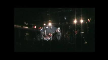 Infinita Symphonia - Lost In My Own Brain - Live