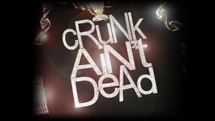 Fl Studio Crunk Beat