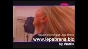 Лепа Брена Турне 2008 - Репетиция С Бенда