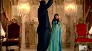 Б Р У Т А Л Н О! Nicki Minaj ft Drake - Moment 4 Life [ Официално Видео ]