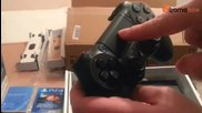 Вижте Ps4 Unboxing + стартови заглавия за Playstation 4