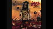 Slayer - Supremist