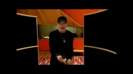 New 2012 Eminem Freestyle-the Art of Rap