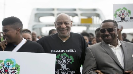 Whoopi Goldberg Changes Stance on Bill Cosby