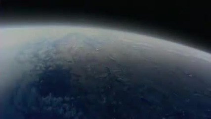 Земята е прекрасна ..нека я запазим такава къквато е !