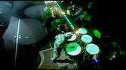 Slipknot - Disasterpiece (превод)