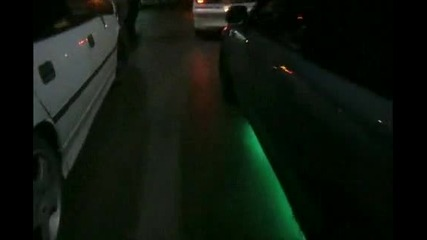 По Прекъсвач за Paul Walker - Варна ! Full video