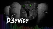 D3evice - Черна Мамба
