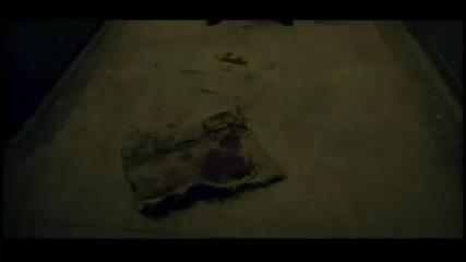 Премиера!! Андреа и Борис Солтарийски - Предай се (официално видео) + Текст