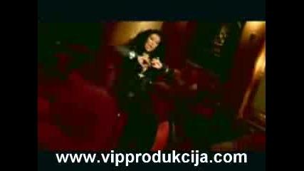 Aysela - Crna Mashka