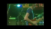 Dire Straits - Sultans Of Swing /1978 г./