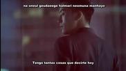 Seungri - Gotta Talk To U - subs romanization 160813