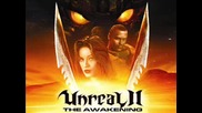 Unreal 2 Soundtrack: Sulferon
