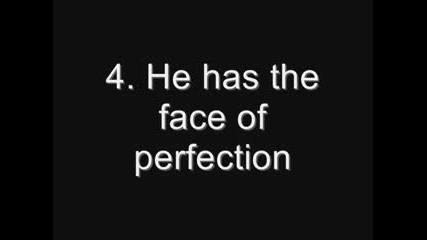 10 Причини Да Харесвате Johnny Depp