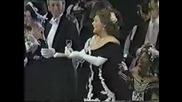Наздравица От Операта Травиата - Верди