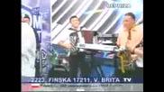 Semir Ceric Koke - Moja Dobra Vilo