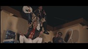 Премиера! Kid X (feat. Moozlie) - Se7en ( Официално видео) || За първи път в сайта!