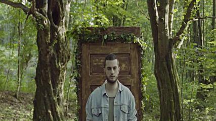 Премиера Lukijan Ivanovic 2016- Pred Bogom ti se kunem