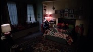 Рейвънсууд сезон 1 епизод 6 + Бг субтитри - Ravenswood season 1 episode 6