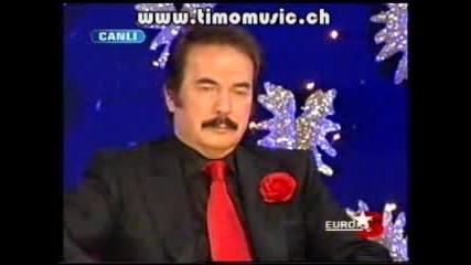 Husnu, Ismail Tuncbilek, Aytac Dogan - N0