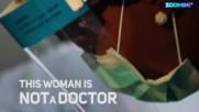 Нерегистрирани хирурзи спасяват човешки животи