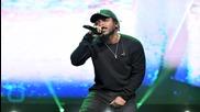 Kendrick Lamar Fires Back At Geraldo Rivera: 'Hip-Hop Is Not The Problem'