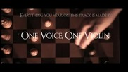 Game of Thrones cover- Lindsey Stirling Peter Hollens