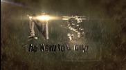 [ Hq ] [ns] Naruto Fights M E P