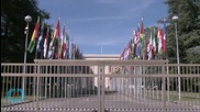 U.N. Body Tells Russia to Act Against Human Rights Abuses
