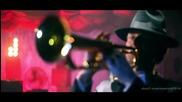 Румънско! Elena Gheorghe - Incomplete ( Неофициално Видео ) + Превод