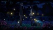 [ Bg Subs ] The Last - Naruto the Movie ( Част 2/4 ) [ Hi Shin Subs ] Върховно качество