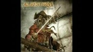 Alestorm Wenches And Mead