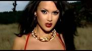 Мария - Обич назаем 2003