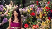 Selena Gomez Fly To Your Heart Official Hd
