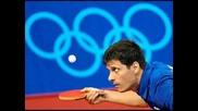 Най - Смешните Моменти От Олимпиадата В Пекин