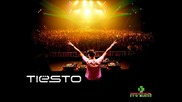 Tiesto Ft. Jes - Everything (Cosmic Gate Remix) *HQ*