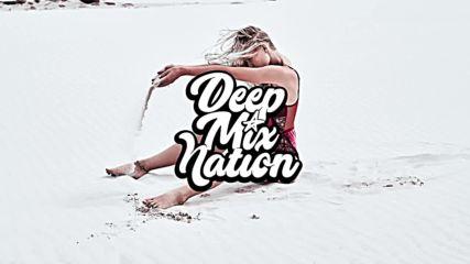 Ferjo De Gery - 303 Love (deep House)