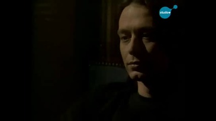 Giannis Kotsiras - To tsigaro