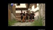 Росица Пейчева - заспала Е Ружка