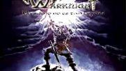 Warknight - Desencuentro de dos mundos- Folk metal en espaol