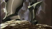 [ Bg Sub ] Full Metal Panic! Епизод 17 Високо Качество