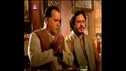 Индия - любовна история 13 еп. (caminho das Indias - bg audio)